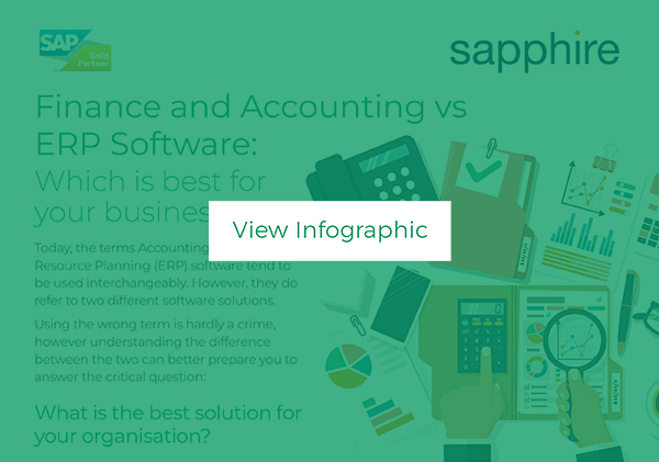 Finance-Accounting-vs-ERP-Infographic.jpg
