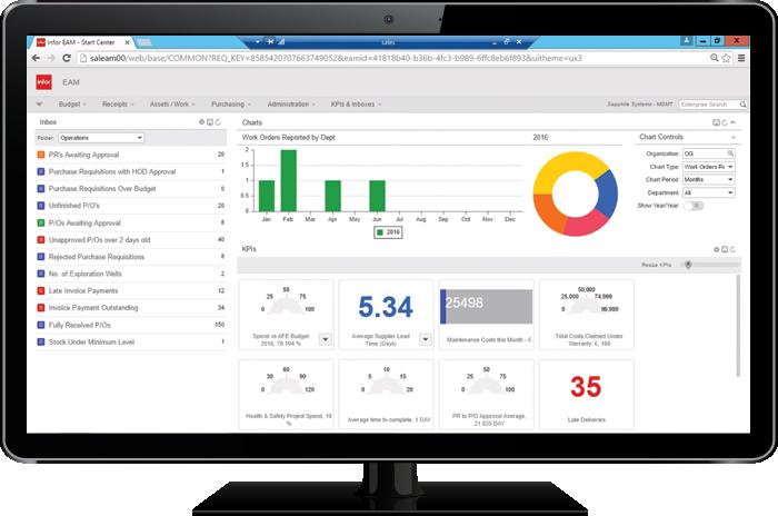 Infor-EAM-Monitor-Screenshot-3.png