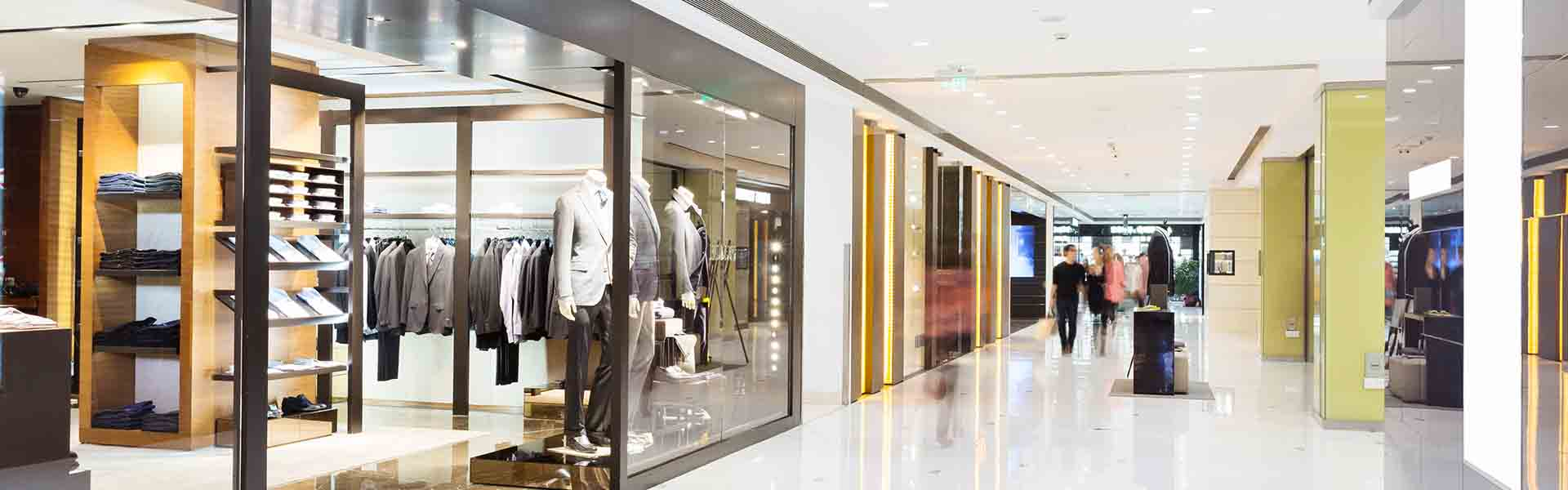Intelligent Fashion and Apparel Retail Forecasting