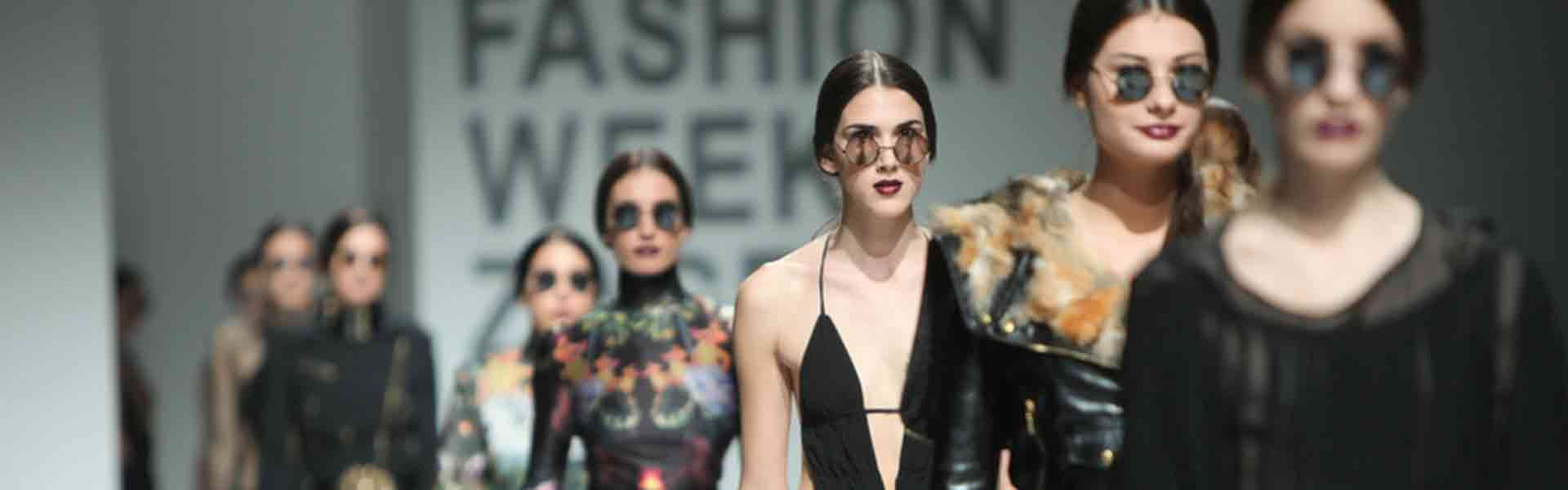 Fashion Week – Turning Challenges Into Opportunities for Businesses
