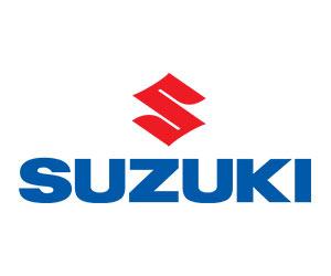 Suzuki GB Case Study