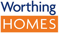 Worthing Homes Case Study