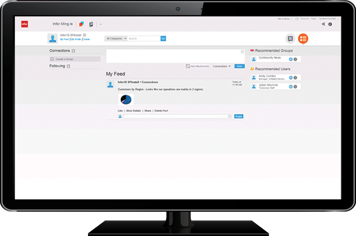 Infor-SunSystems-Monitor-Screenshot-3.png
