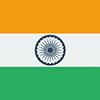 IN Flag