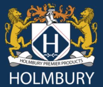 Holmbury Case Study