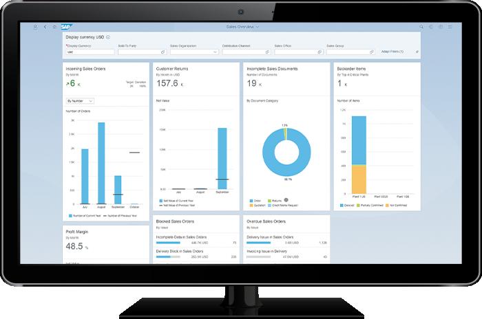 SAP S4HANA Cloud Screenshot.png