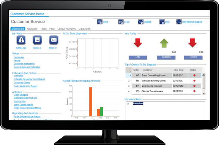 Infor-CloudSuite-Industrial-Monitor-Screenshot-4.png