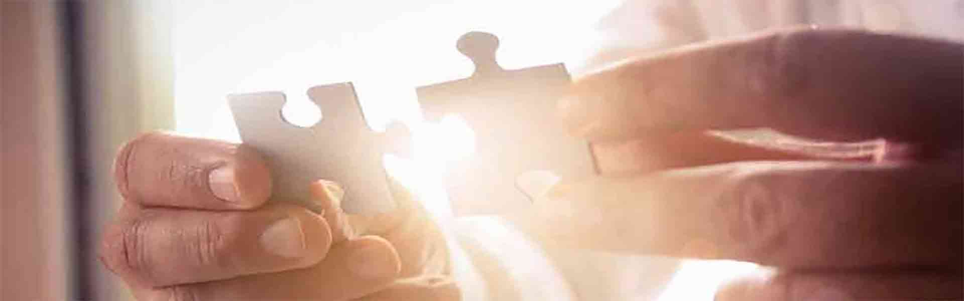 Let the Sun Shine - Infor SunSystems 6.3 Features and Functionality