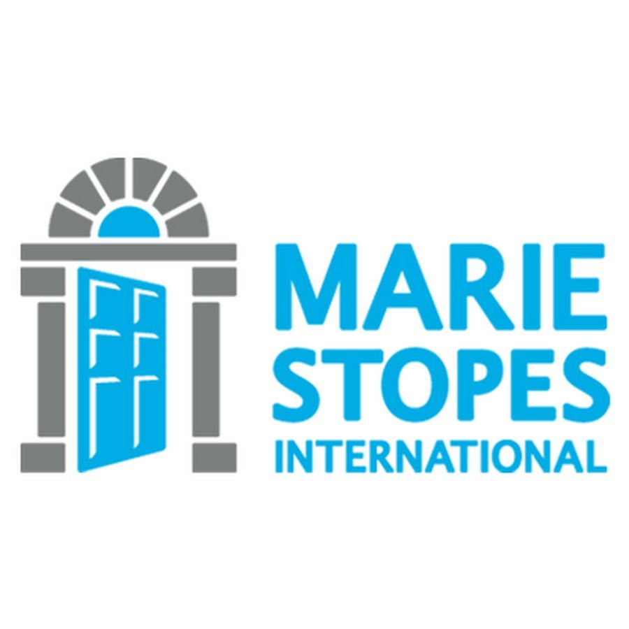Marie Stopes International Case Study