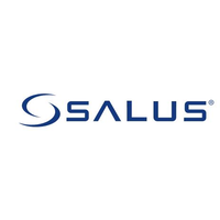 SALUS North America Case Study