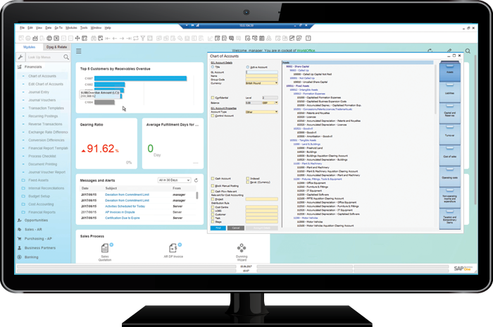 SAP-Business-One-Monitor-Screenshot-4.png