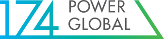 174 Power Global Case Study